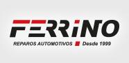 Ferrino Reparos Automotivos